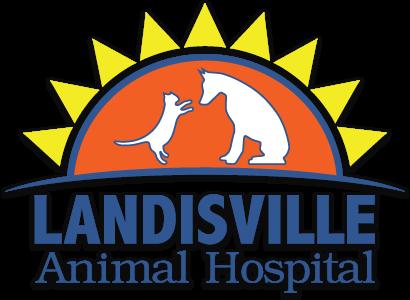 Landisville Animal Hospital